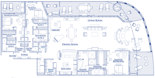 Floorplan Preview Image